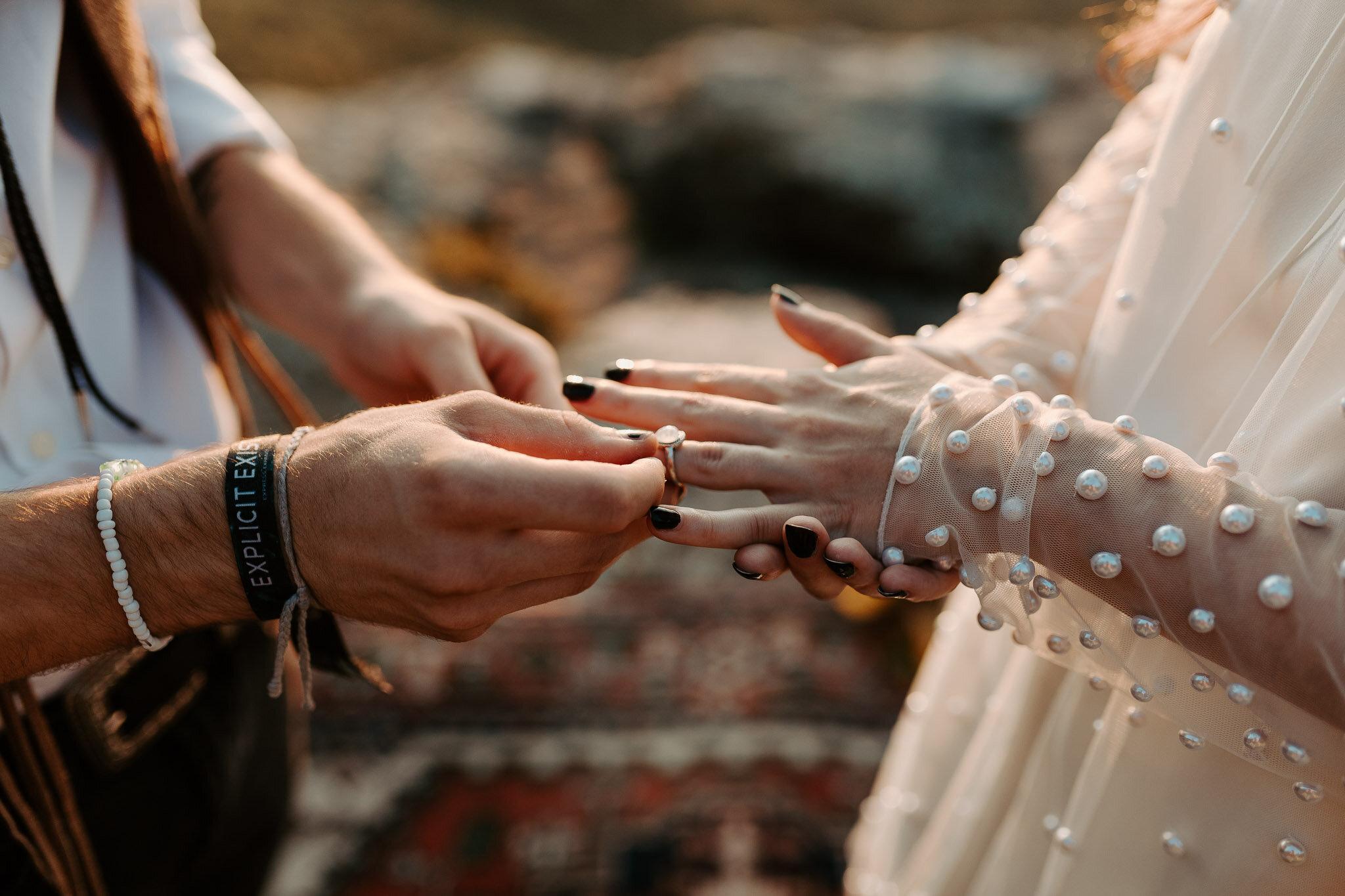 laura lee powers photo arkansas mountain wedding elopement -1063.jpg