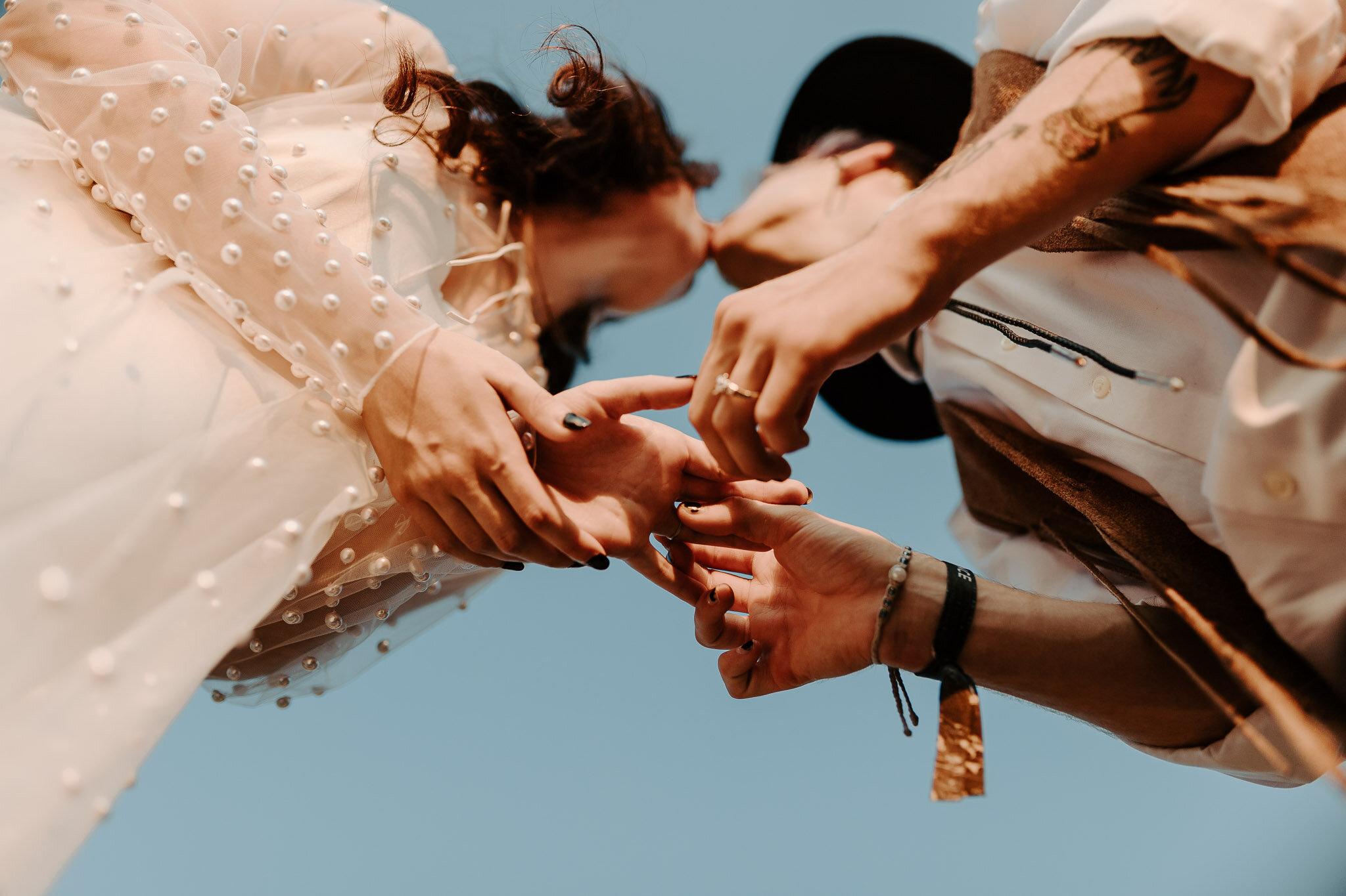 laura lee powers photo arkansas mountain wedding elopement -1076.jpg