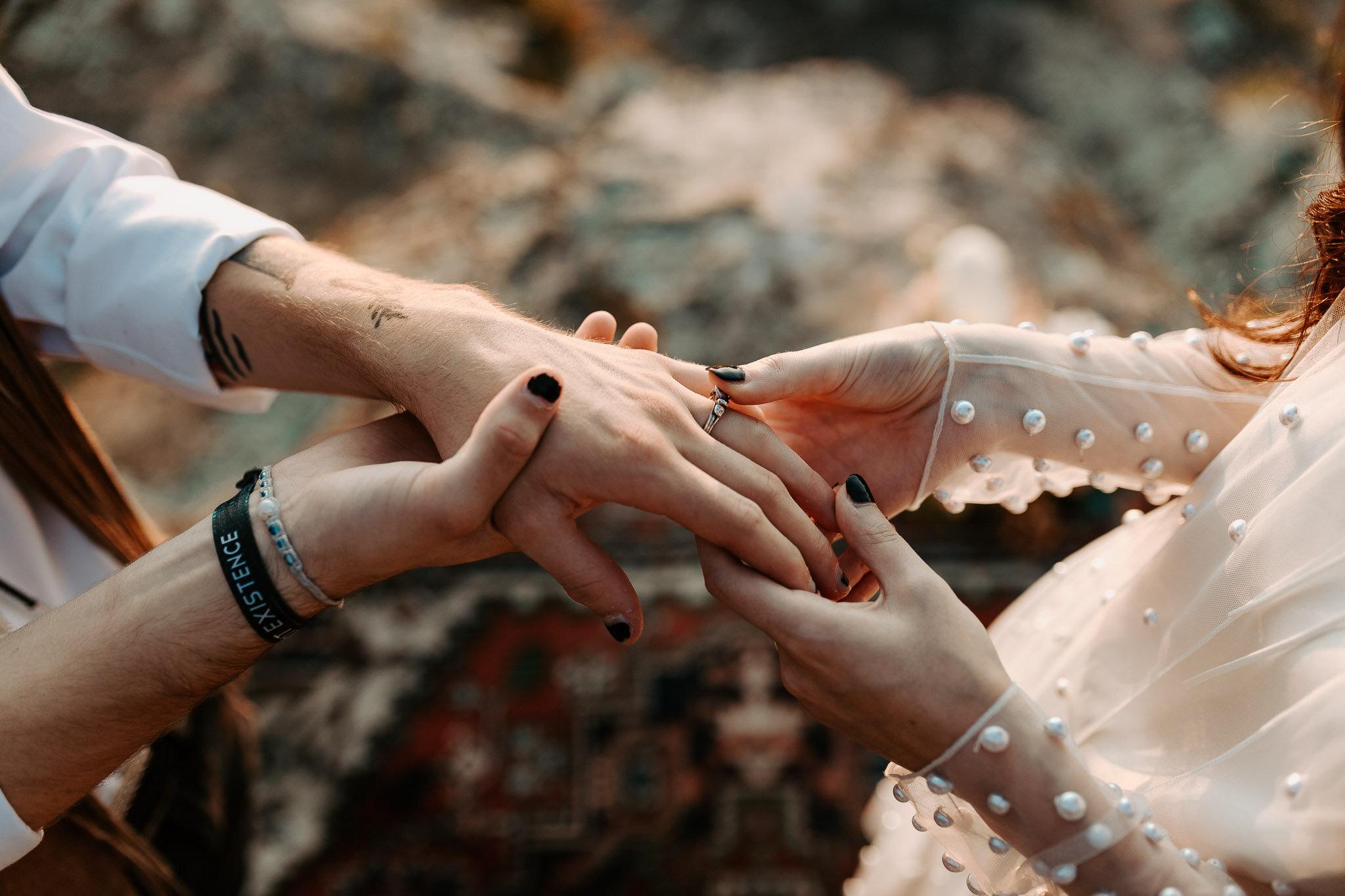 laura lee powers photo arkansas mountain wedding elopement -1083.jpg