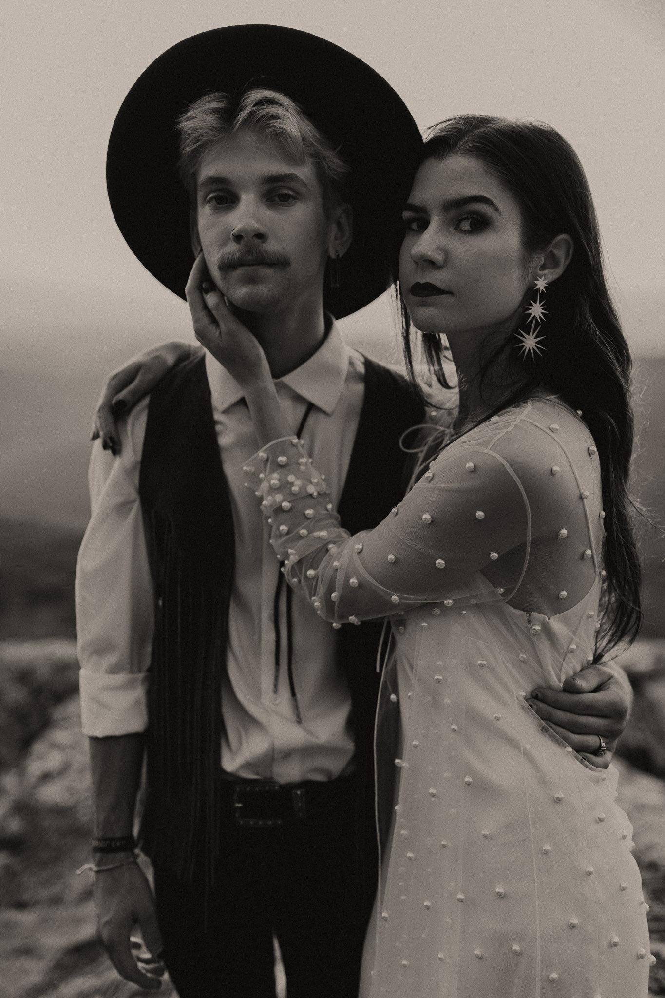 laura lee powers photo arkansas mountain wedding elopement -1108.jpg