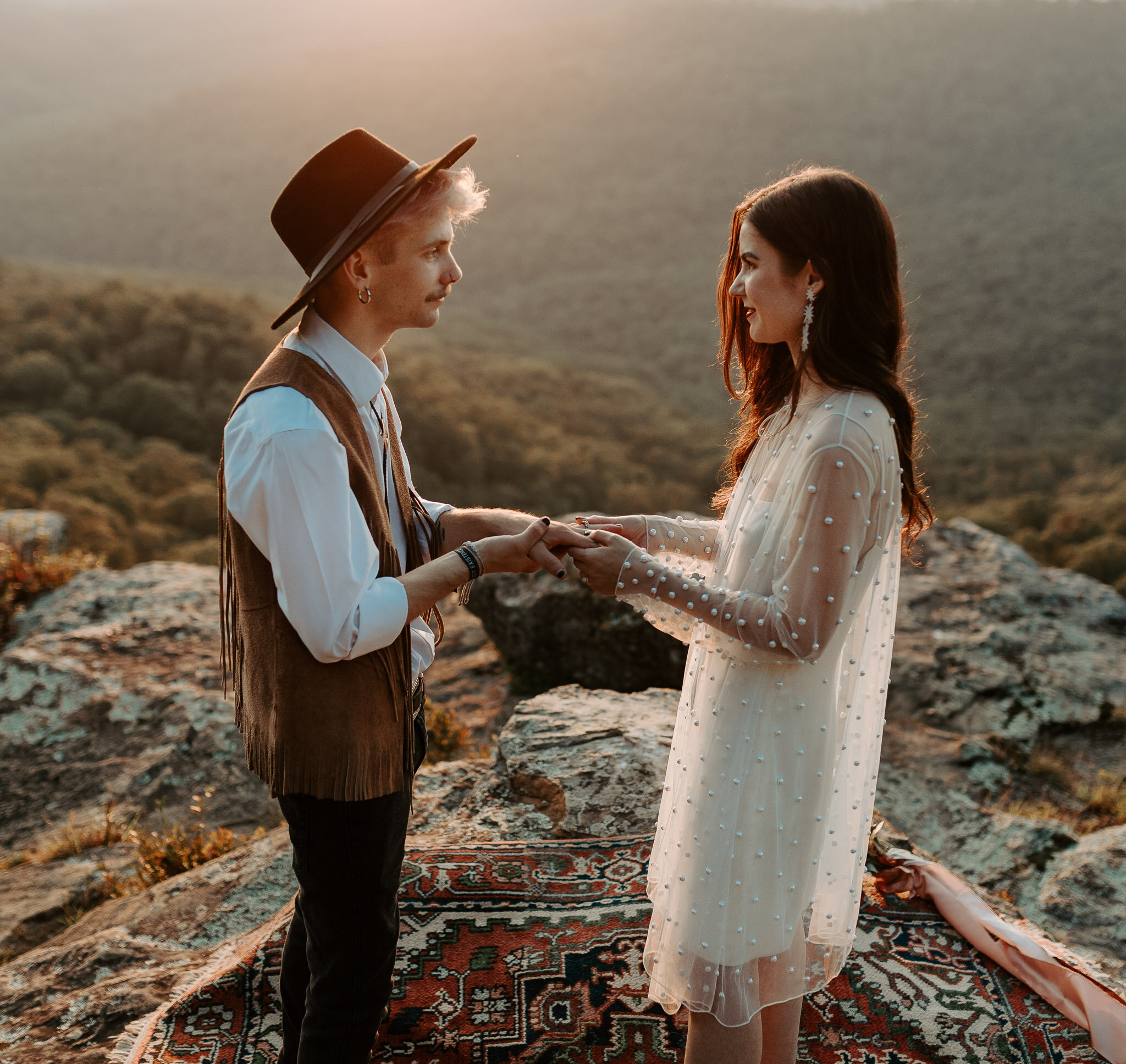 laura lee powers photo arkansas mountain wedding elopement -1086.jpg