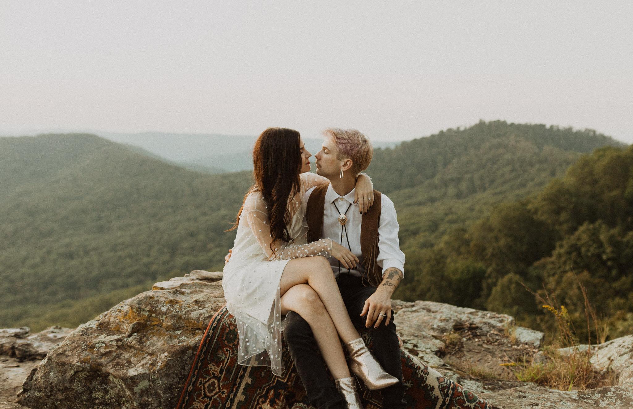 laura lee powers photo arkansas mountain wedding elopement -1150.jpg