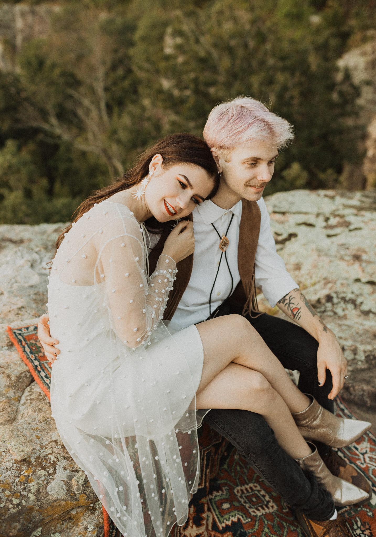 laura lee powers photo arkansas mountain wedding elopement -1162.jpg
