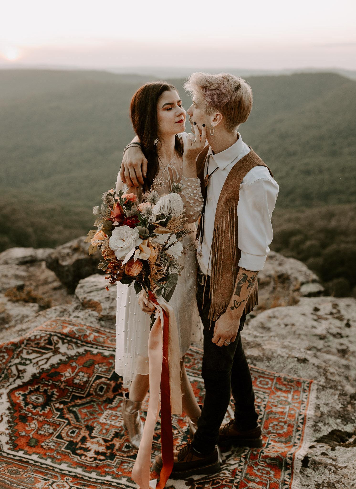laura lee powers photo arkansas mountain wedding elopement -1190.jpg