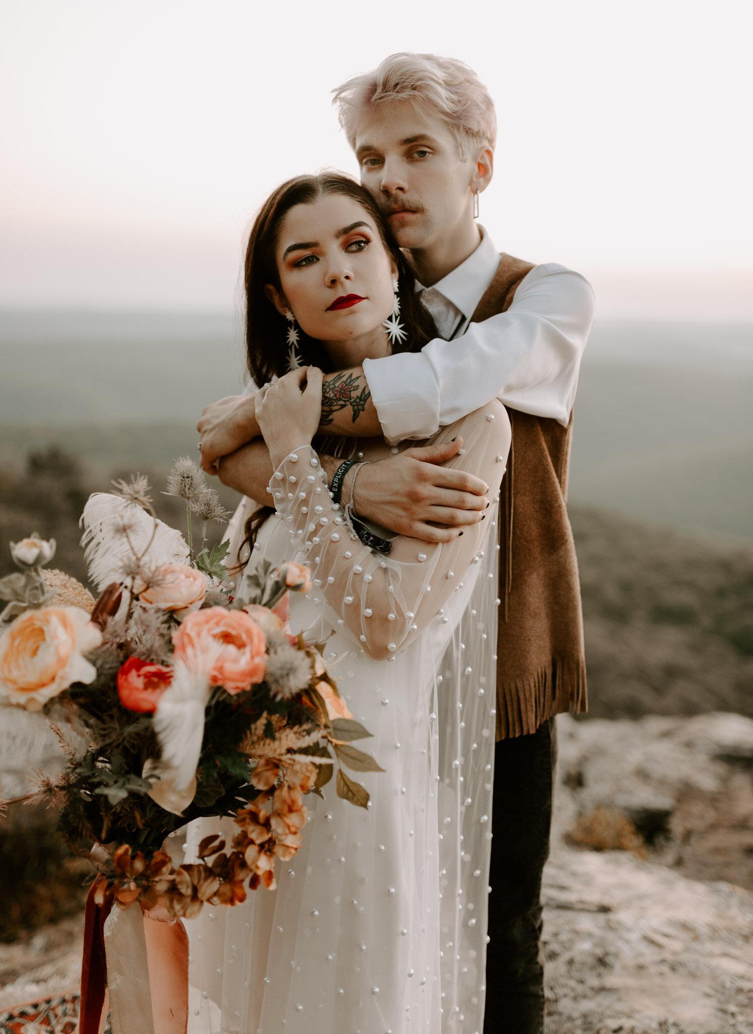 laura lee powers photo arkansas mountain wedding elopement -1216.jpg