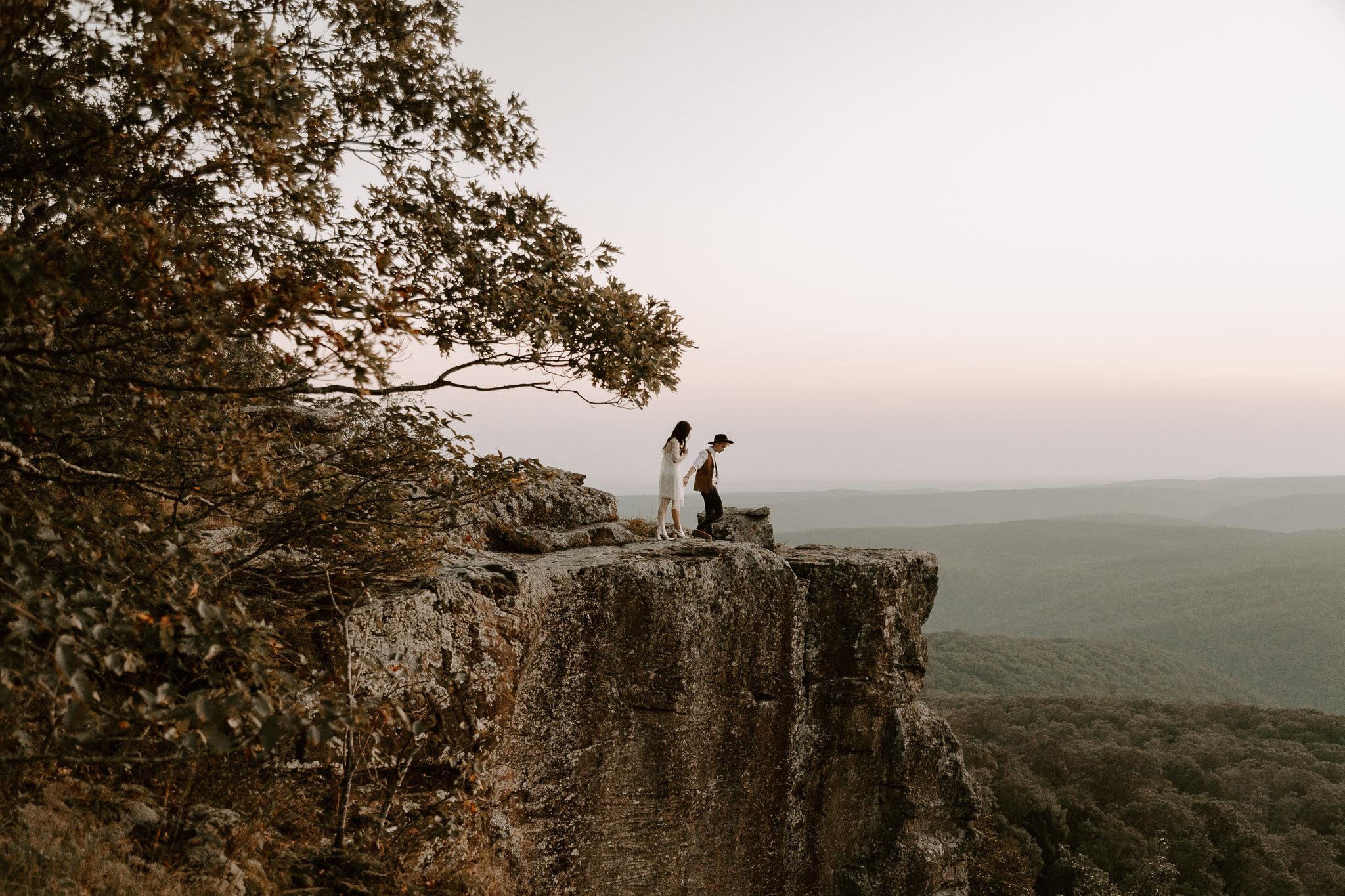 laura lee powers photo arkansas mountain wedding elopement -1235.jpg