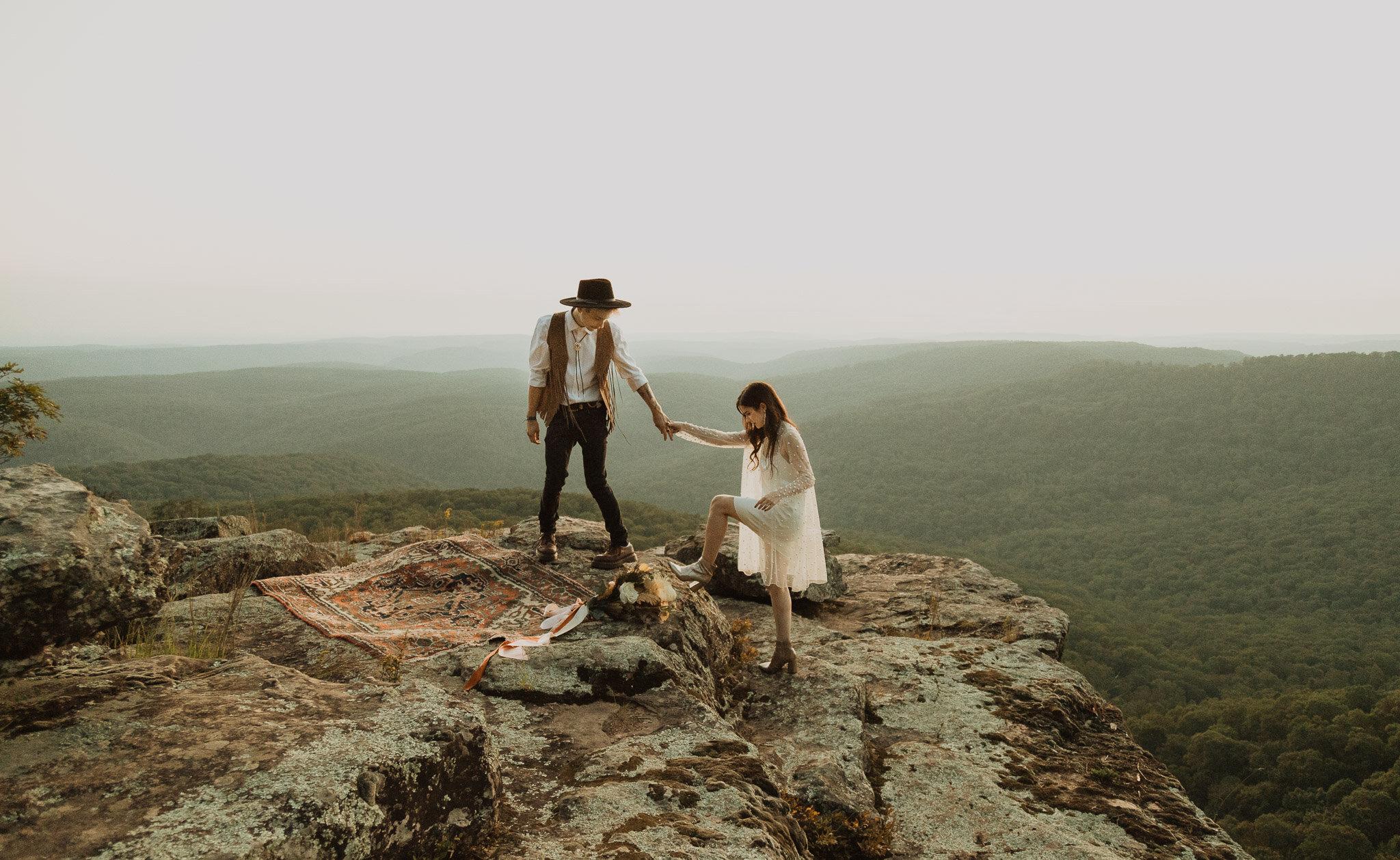 laura lee powers photo arkansas mountain wedding elopement -1254.jpg