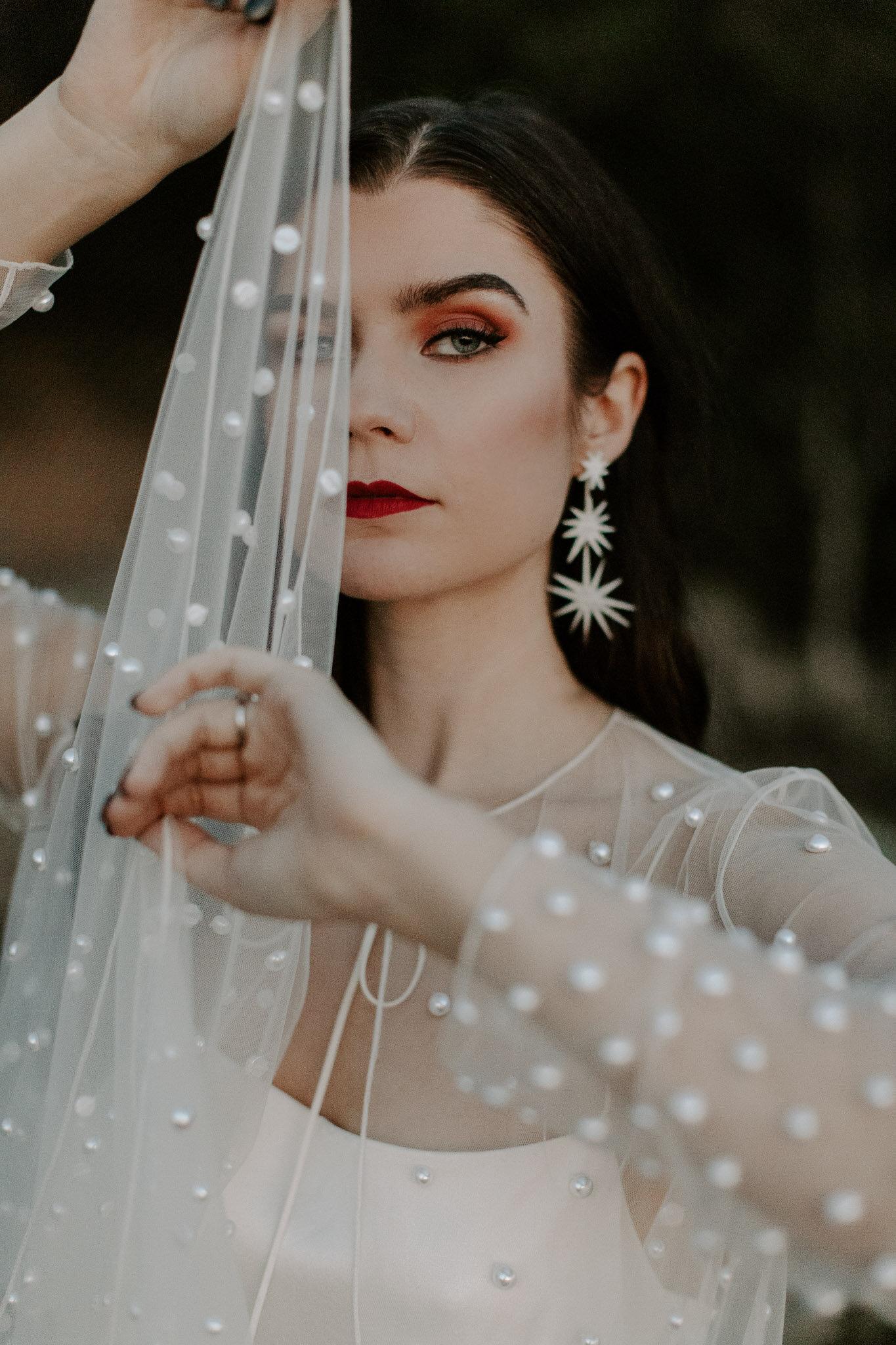laura lee powers photo arkansas mountain wedding elopement -1398.jpg