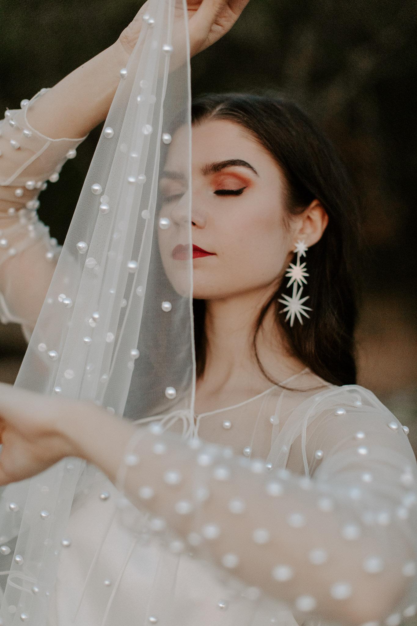 laura lee powers photo arkansas mountain wedding elopement -1390.jpg