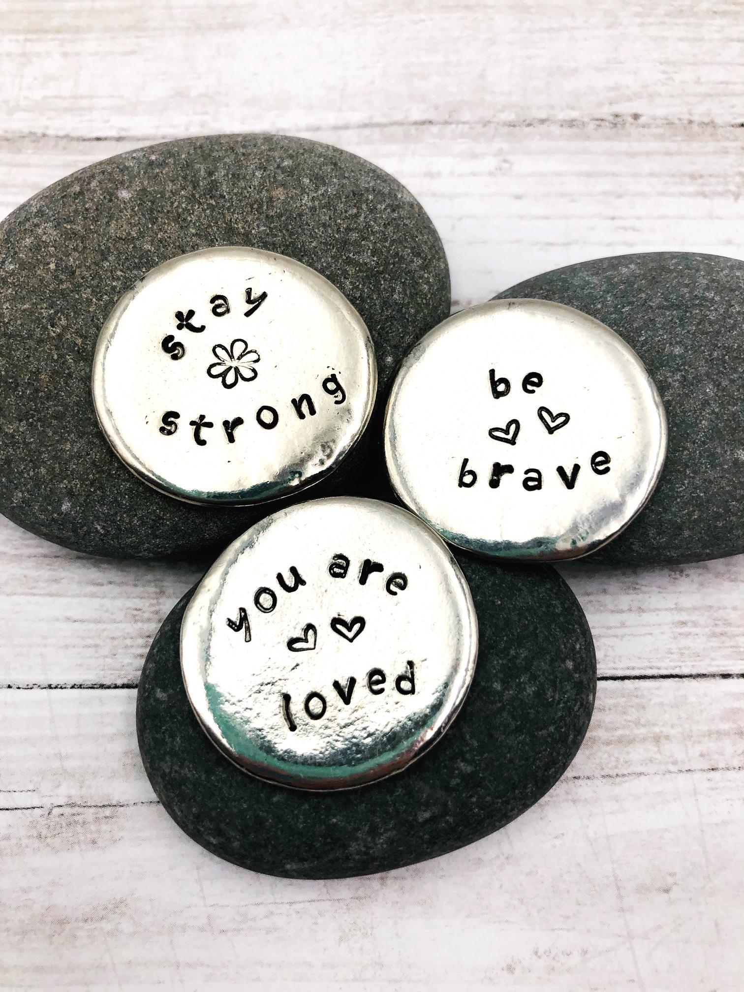 strong brave loved1.JPG