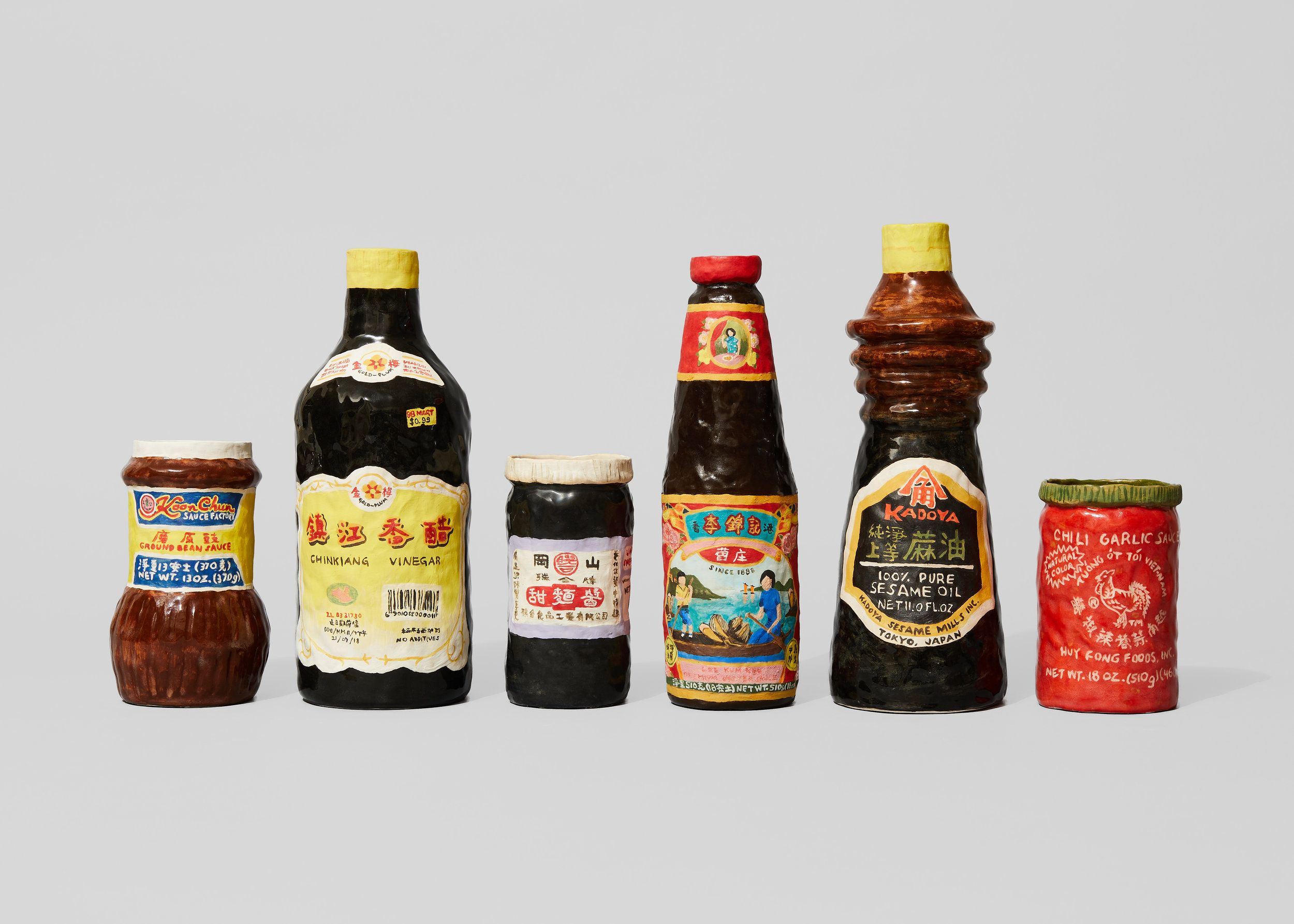 ShihStephanie_Condiments.jpg
