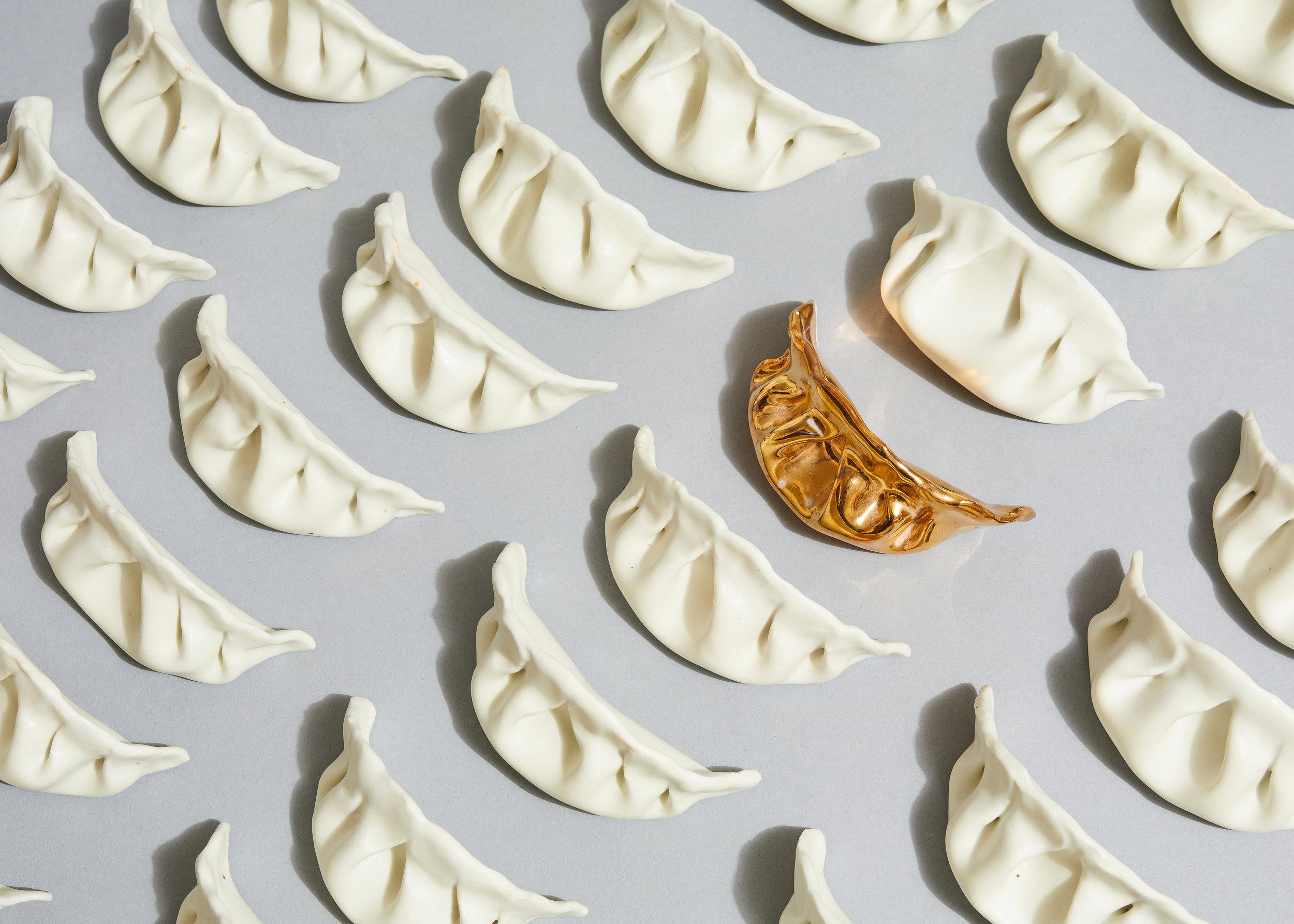 ShihStephanie_Dumplings_2.jpg