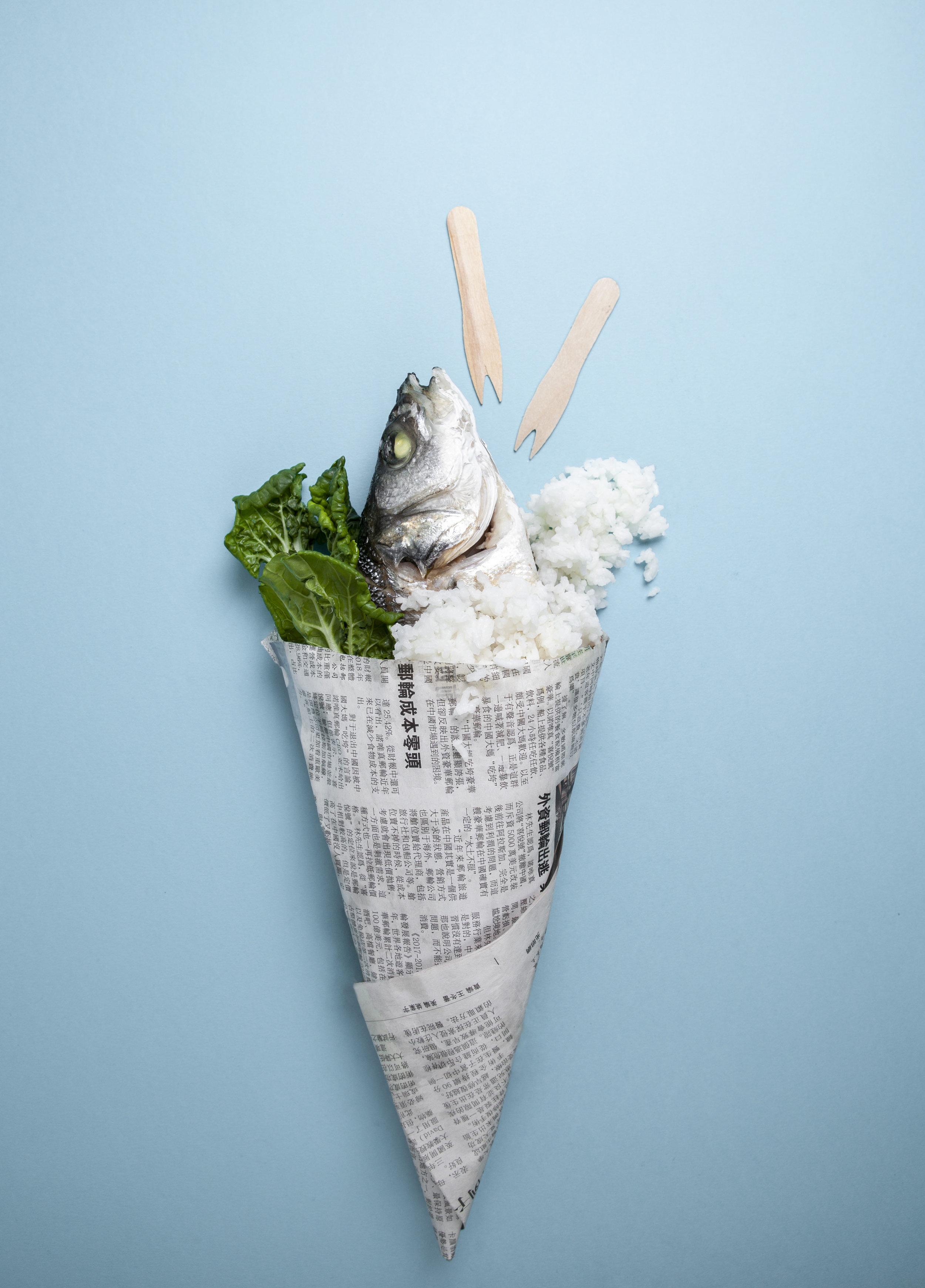 marcellachanfish&chips.jpg