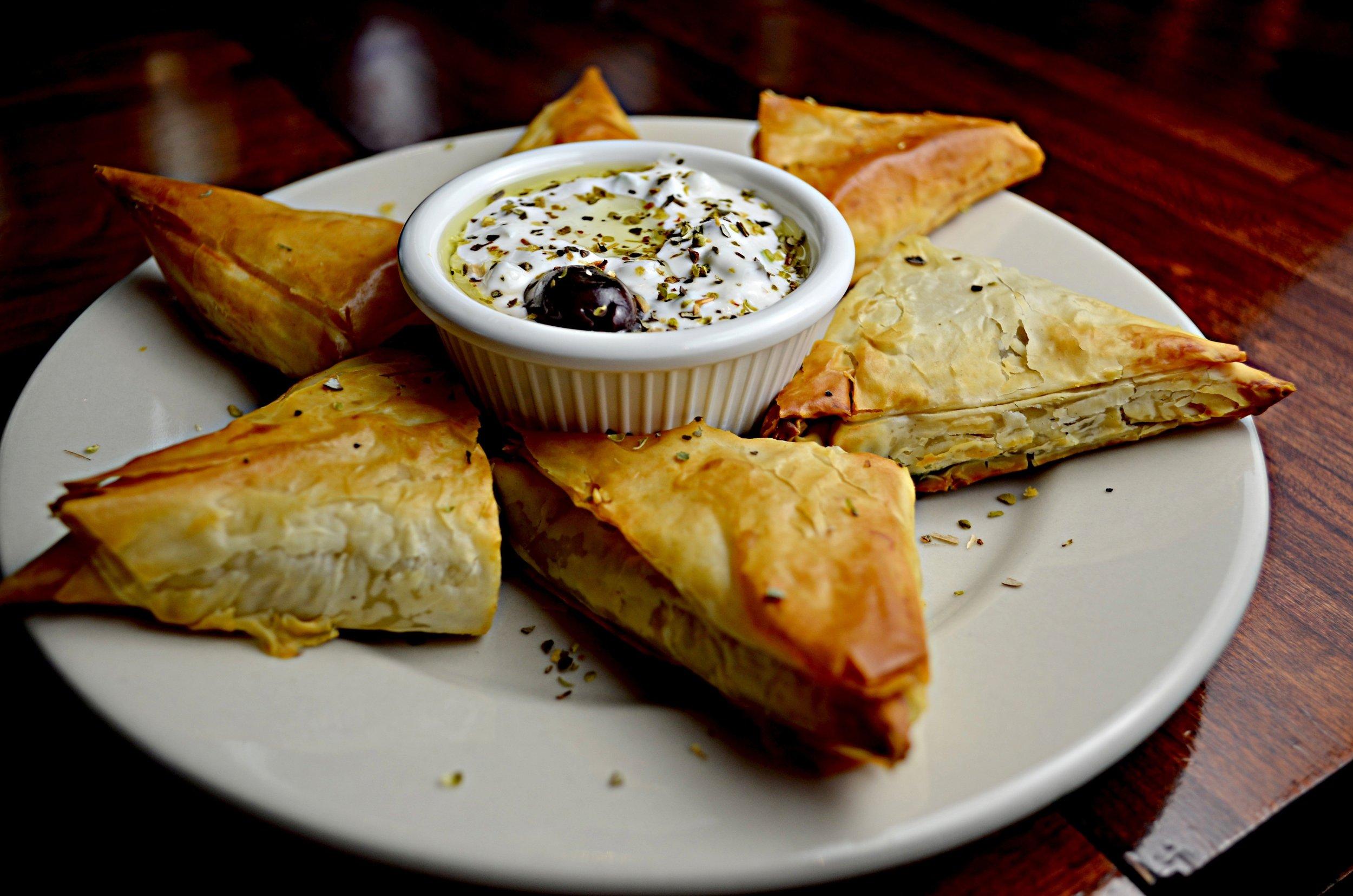 baked-dip-dish-236885.jpg