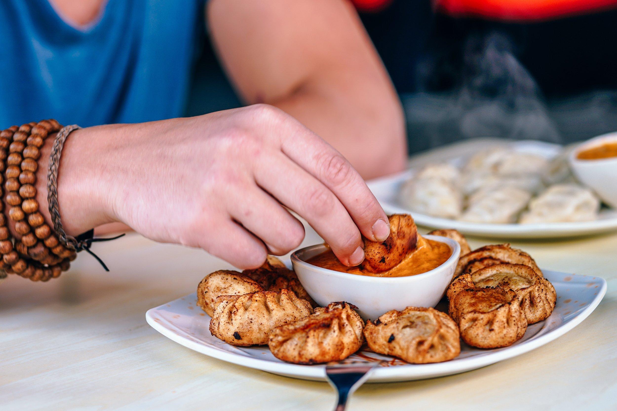 appetizer-asian-bowl-1005374.jpg