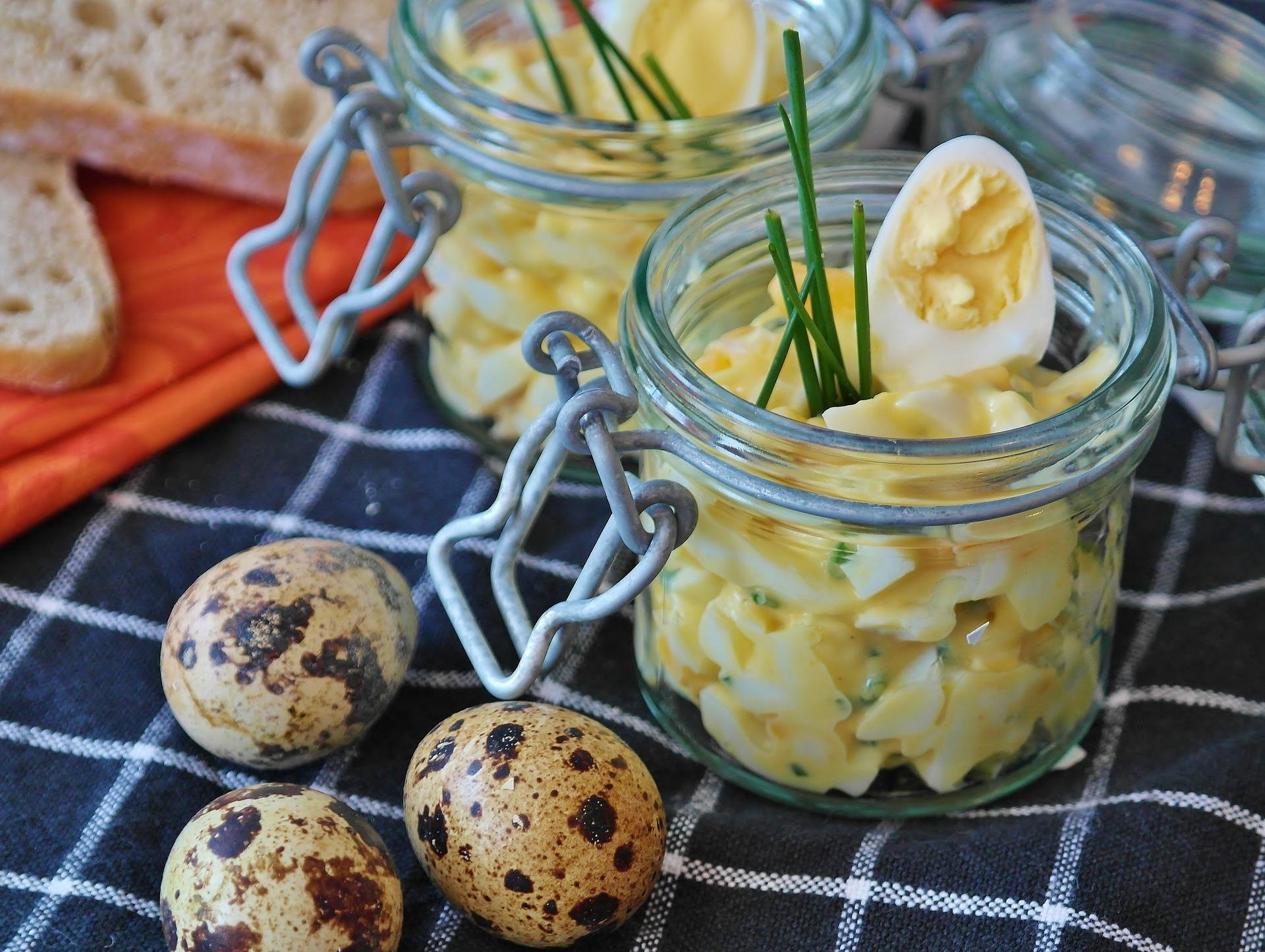 egg-salad-3290722_1920.jpg