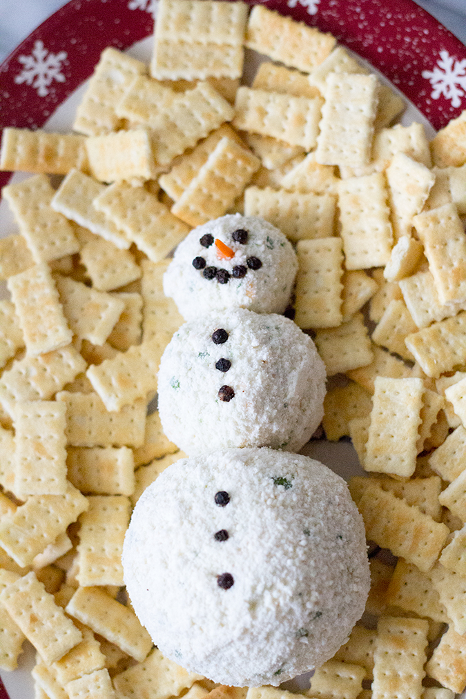 cheeseball_snowman.jpg