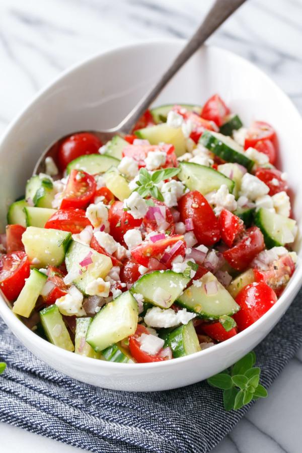 cucumber_tomato.jpg