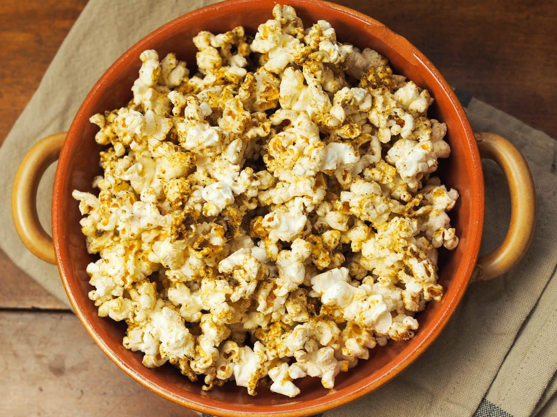 flavoured_popcorn.jpg
