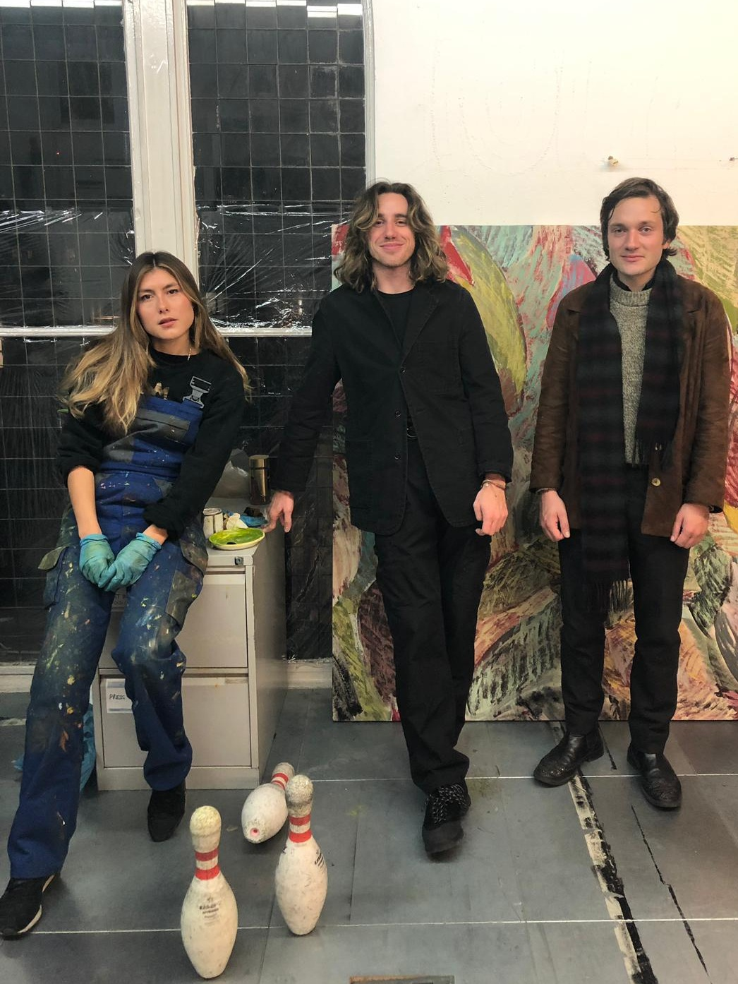 3+artists+in+residence.jpg