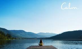 virginia, stafford, counseling, holistic counseling, holistic health, mindfulness, art therapy, neurofeedback, fredericksburg, woodbridge