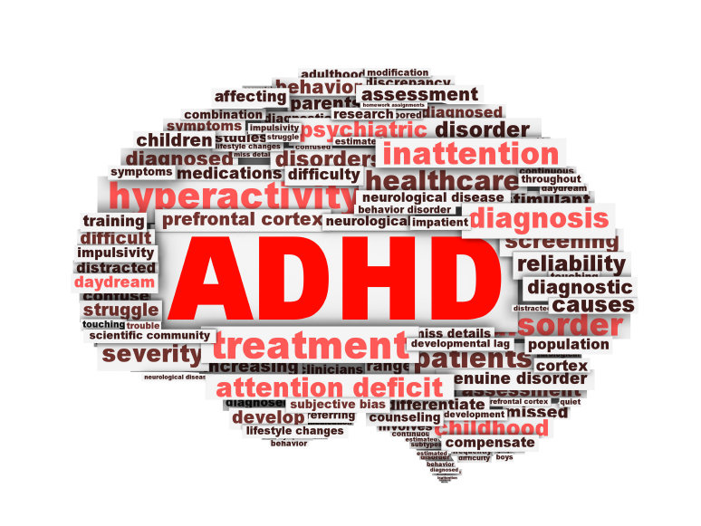 Check out the article: https://www.additudemag.com/meta-analysis-neurofeedback-for-adhd/