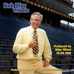 Bob Ufer Tribute - Bo, Don Canham and others reminisce about their friendships with Bob, plus broadcast highlights.