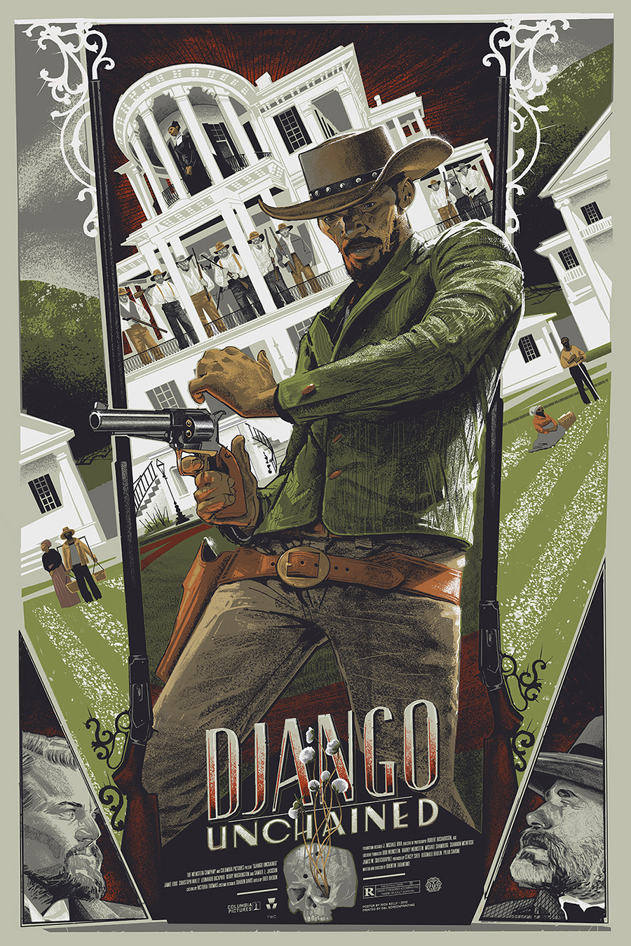 Django.jpg?format=1000w