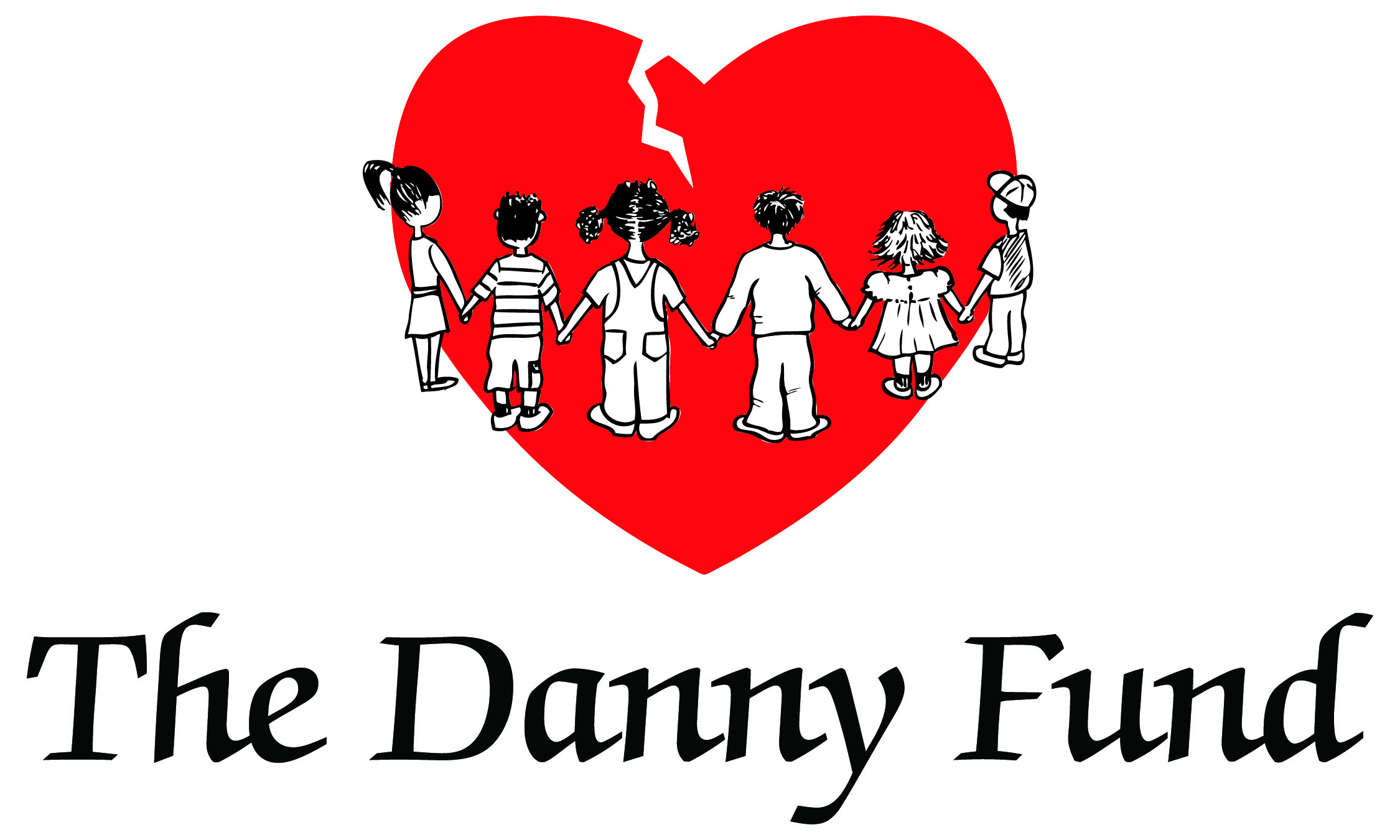 Danny Fund - Founded in 1993, the Danny Fund provides financial, emotional and advocacy support for the families of local children impacted by a catastrophic illness or injury. We are 100% volunteer, Westchester-based non-profit organization.