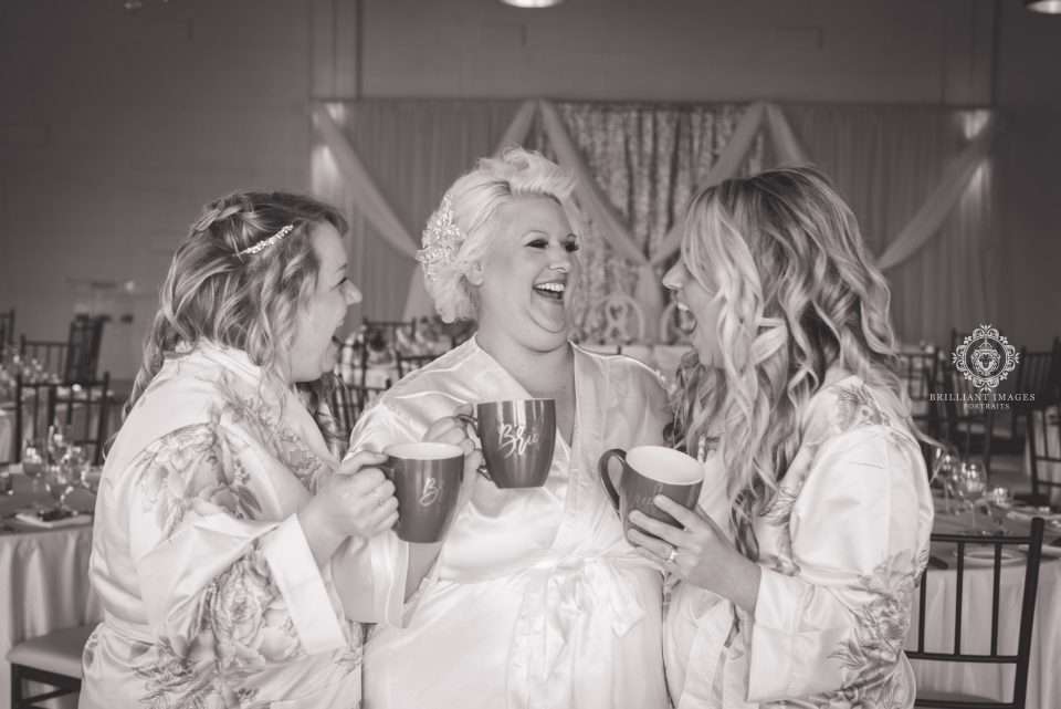 wedding-ready-6-960x641.jpg