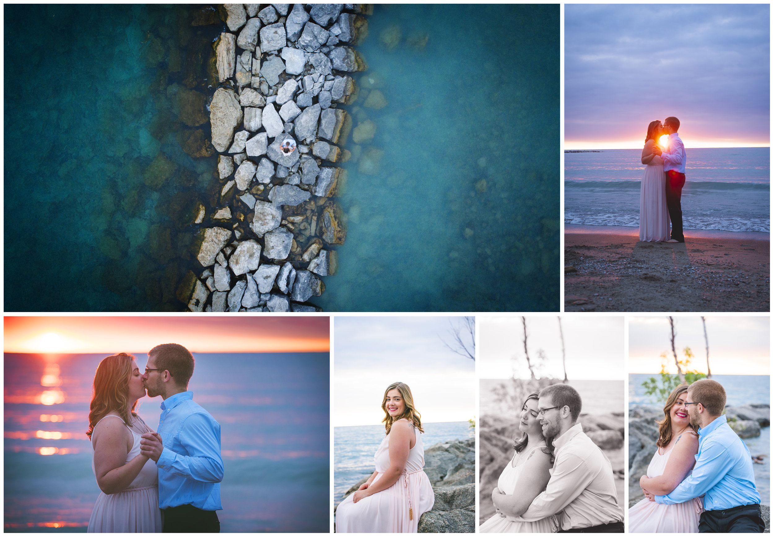 Engagementphoto4.jpg