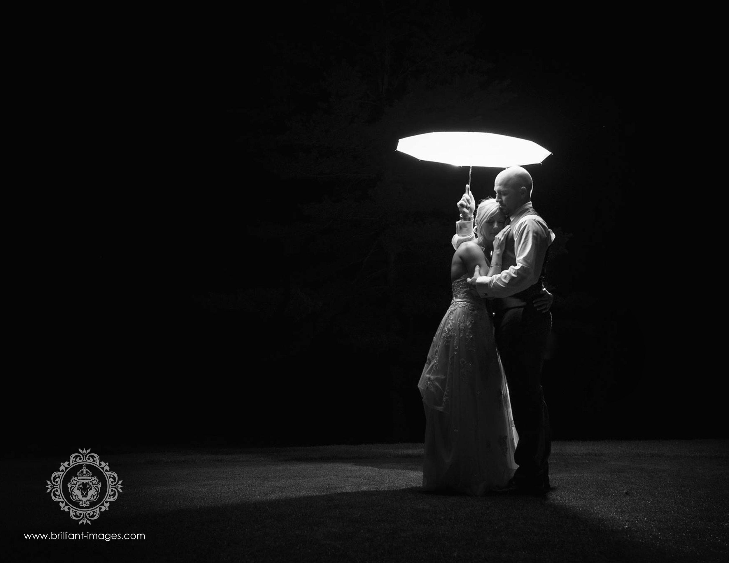 Weddingphoto6.jpg