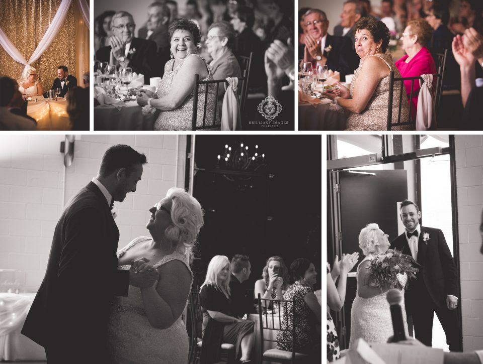 wedding-reception-960x725.jpg