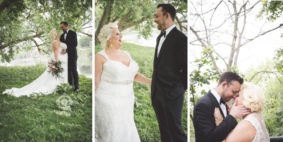 weddingphotos-3-960x482.jpg