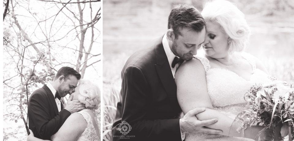 wedding-photos-960x460.jpg