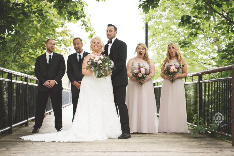 wedding-photo-2-960x640.jpg