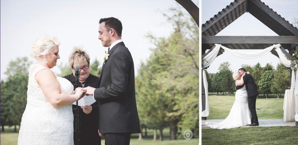 wedding-ceremony-960x468.jpg