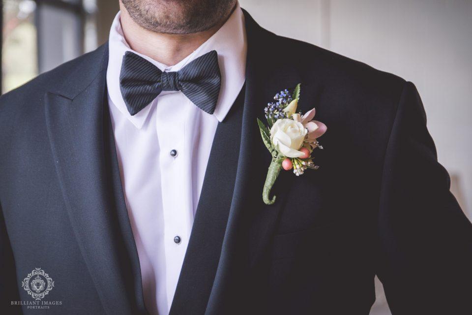 wedding-groom-get-ready-960x640.jpg
