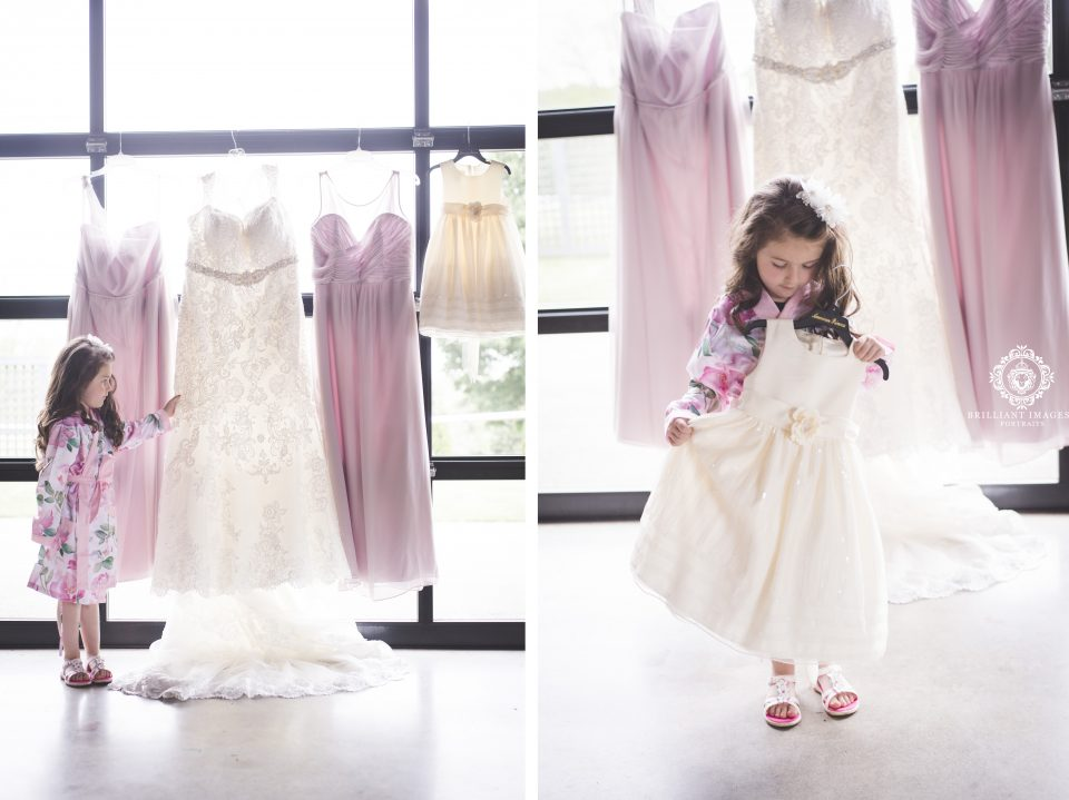 wedding-flower-girl-960x719.jpg