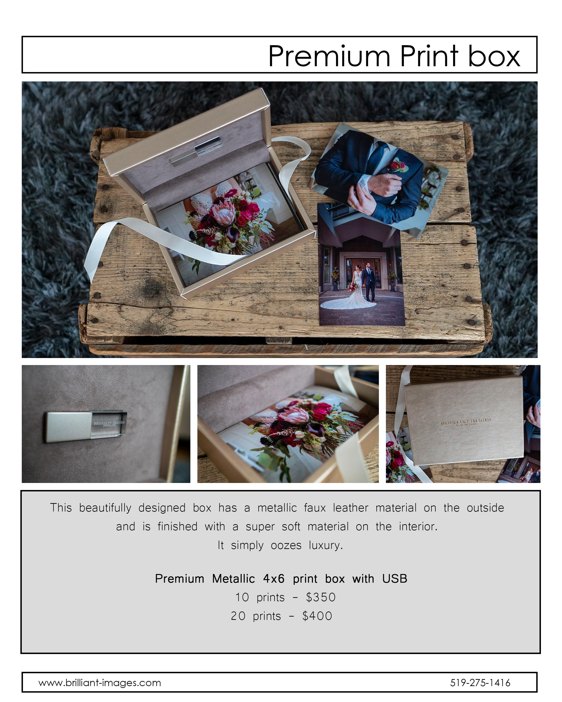 PricingGuide2019Artboard 3B Metallic Photo Box.jpg