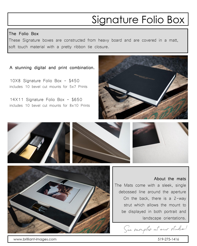 PricingGuide2019Artboard 3C Folio Box.jpg
