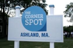 CornerSpot.jpg