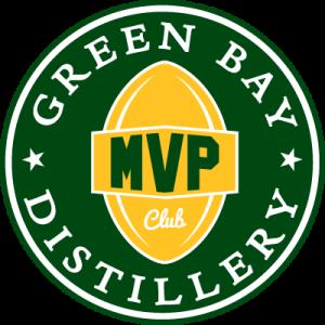 MVP-Club-Logo-300x300.png