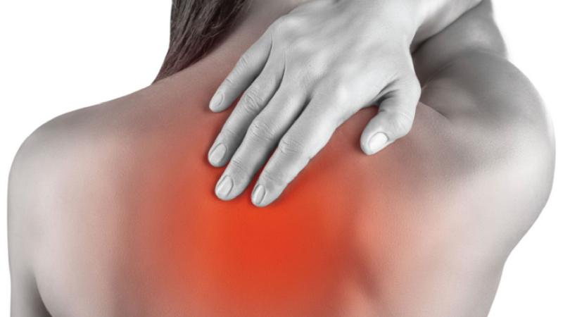 Fibromyalgia -