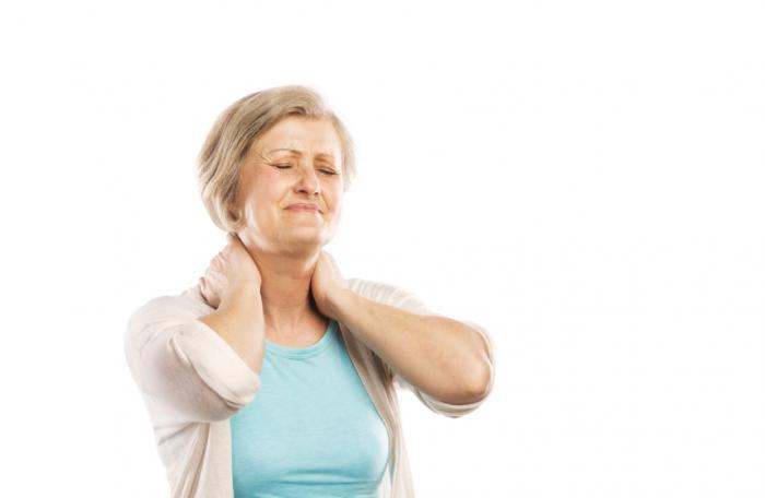 a-woman-has-a-sore-neck.jpg