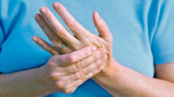 Is-It-Psoriatic-Arthritis-or-Fibromyalgia-1440x810.jpg
