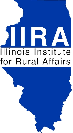 Illinois rural affairs.jpg