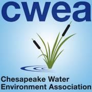 CWEA logo.jpg