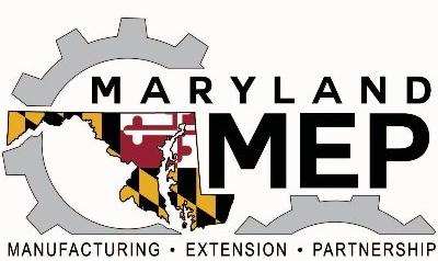 MDMEP Logo.jpg