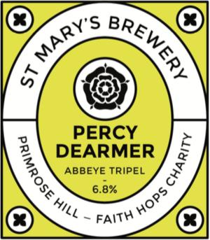 SMB_Percy_Dearmer.png